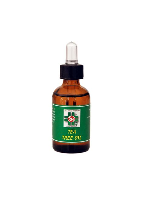 tea tree uso interno olio tea tree puro 30 ml uso esterno e interno la natura