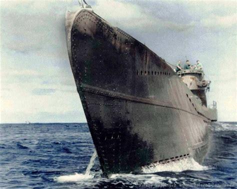 u boat kriegsmarine u boats the u 404 was a type viic u boat built for