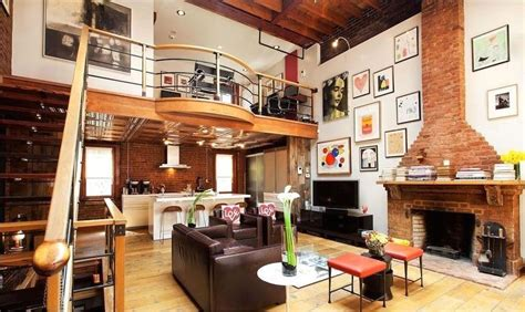 Johnnie S Design And Home Decor Live In Kate Moss And Johnny Depp S Former 90s Nest