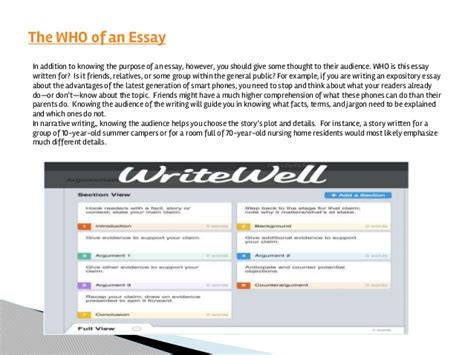 buy essays online from successful essay dot net resume buy essays online from successful essay nhs essay rubric