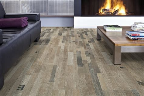 water resistant laminate flooring kitchen waterproof pvc laminate flooring water resistant