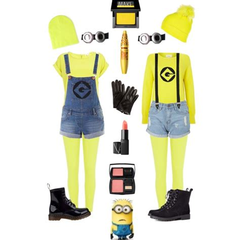 how to make a minion costume diy projects craft ideas minions goggles for sale