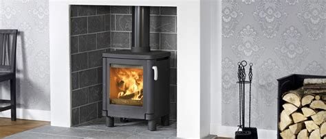 wood burning stove installation how to install a wood