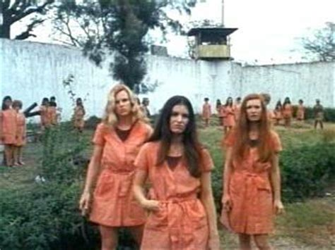 the big doll house trailer the big doll house 1971 rotten tomatoes