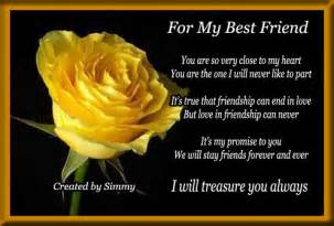 for my best friend free best friends ecards greeting cards 123 greetings