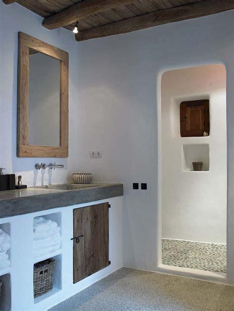 badezimmer ytong bildergebnis f 252 r mit ytong im au 223 enbereich deko