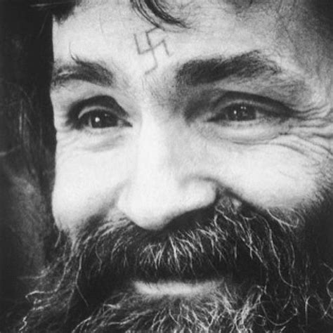 charles manson tattoo what are your tips for looking less muslim in the uk