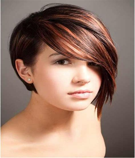 graduated bob for round face 23 best graduated technique images on pinterest hair cut