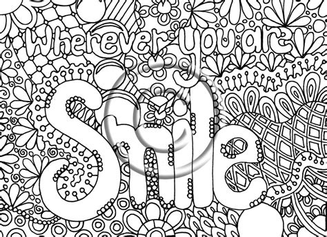 abstract coloring pages simple coloring pages coloring pages abstract free printable