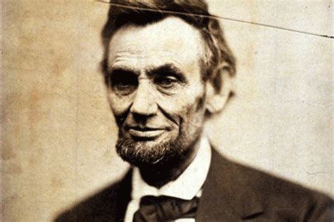 birthdate of abraham lincoln all about abe channel one news
