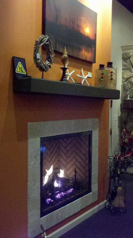 Fireplace Manahawkin Nj by Fireplaces Plus Manahawkin Nj 08050 609 597 3473