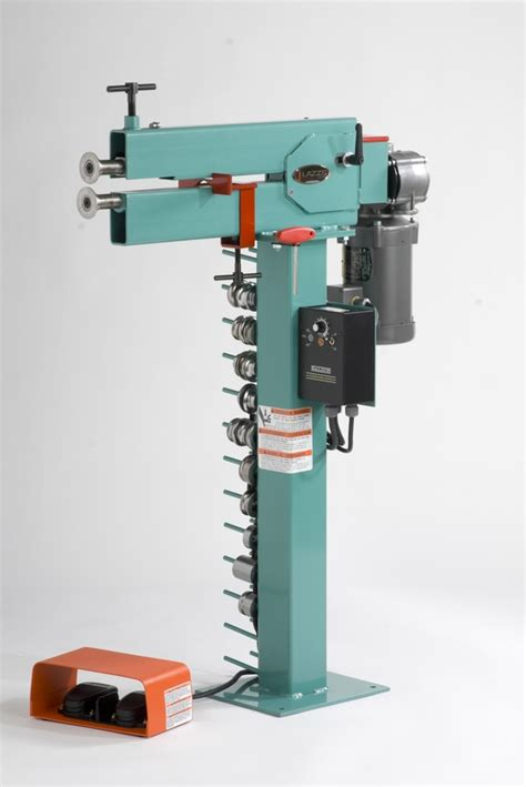 bead roller for sale lazze metal shaping classes and
