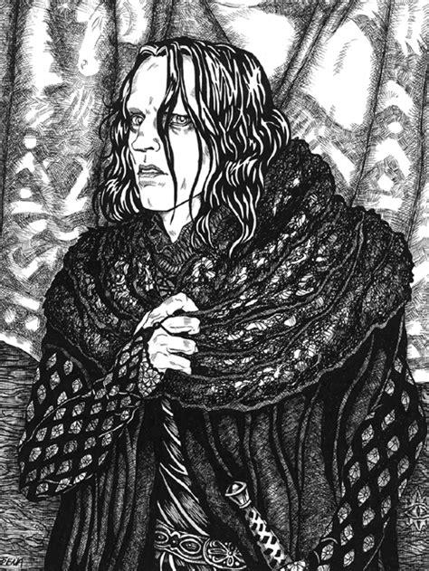 Gríma Vermilinguo | Tolkienpedia | FANDOM powered by Wikia
