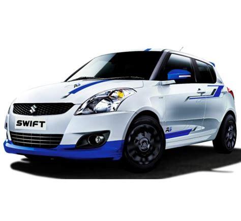 Maruti Suzuki Dzire New Model 2014 Maruti To Launch New Dzire In 2014 Rediff