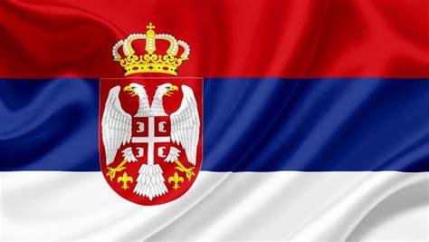 hintergrundbericht serbien auf dem weg in die eu
