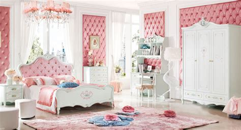 little girl bedroom sets sale little girl bedroom sets lovely twin bedroom sets for