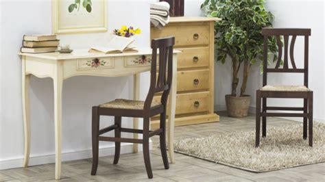 mobili stile arte povera dalani stile arte povera come arredare la casa al meglio