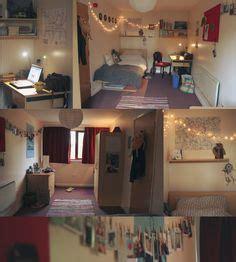 Bedroom Ideas For Uni Uni Room Ideas On Zara Home Cushions And