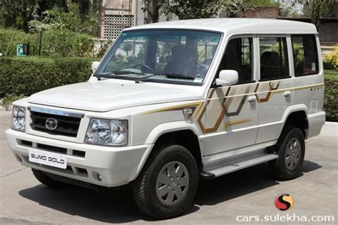 tata sumo seating capacity engine immobilizer system engine free engine image for