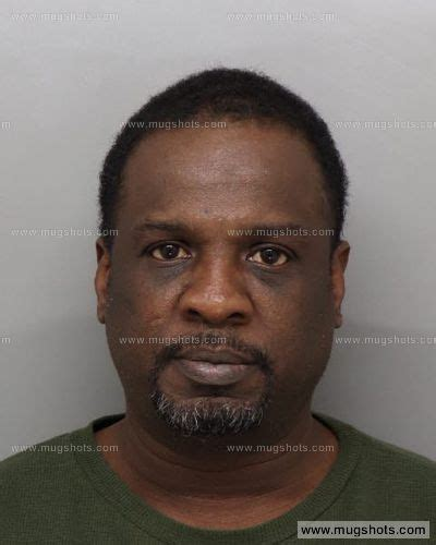 Felony Records Columbus Ohio Aaron Frazier Mugshot Aaron Frazier Arrest Hamilton County Oh