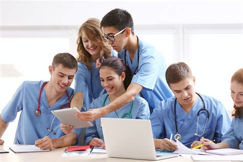 Nursing School In Toledo by Toledo Nursing School News Clinical Assistant