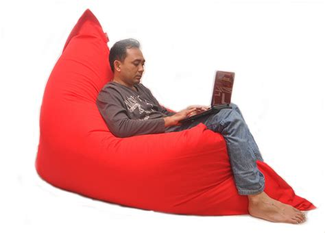 Bean Bag Pillow bean bags cheap bean bag chairs bean bags malaysia
