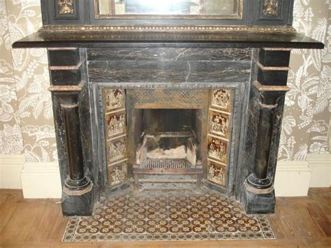 Painting Slate Fireplace by Pin By Carol Welling Boltz On For The Home