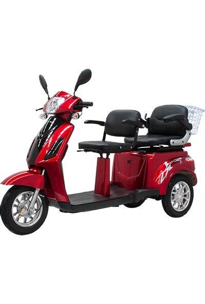 elektrikli motosiklet fiyatlari ve modelleri hepsiburada
