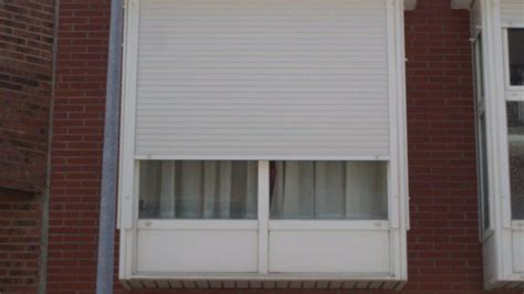 instalacion persianas persianas las rozas instalaci 211 n y reparaci 211 n de persianas