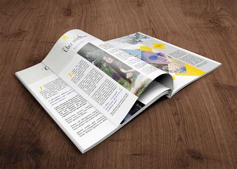 Design Vorlagen Abizeitung abizeitung abschlusszeitung zeitung selber gestalten