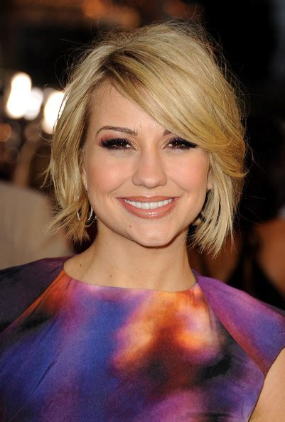 bob hairstyles chelsea kane chelsea kane hair more about hairstyles