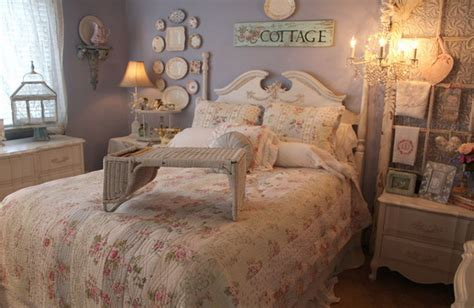 shabby chic decorating ideas for bedrooms 20 shabby chic bedroom ideas