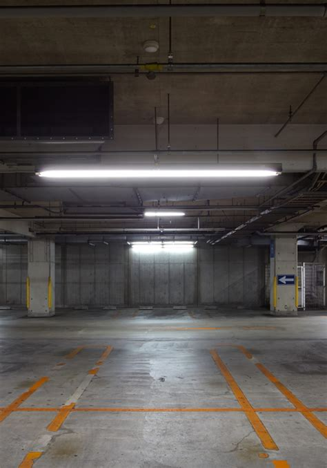 capitol parking garage waterproofing is carcinogenic