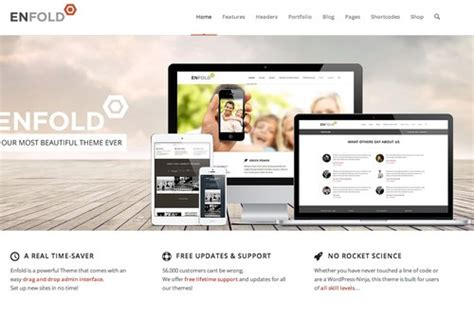 enfold woocommerce change shop page support kriesi at themeforest enfold theme review good