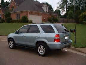 2002 acura mdx related infomation specifications weili
