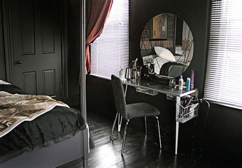painting bedroom black black paint color contemporary bedroom ralph lauren