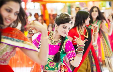 Wedding Songs For Sangeet by Must Songs For Your Sangeet Ceremony Wedabout