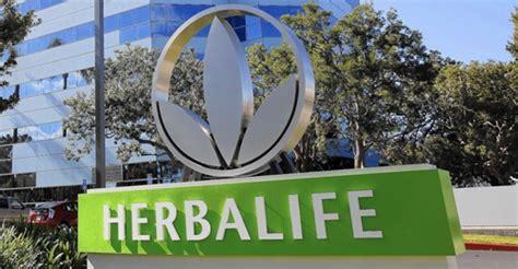 herbalife sede los magnates icahn y ackman redoblan su batalla inversora