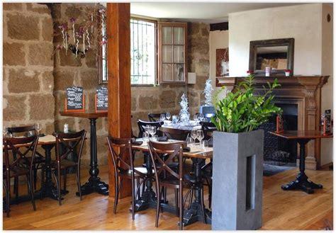 en cuisine restaurant brive en cuisine un restaurant du guide michelin 19100 brive