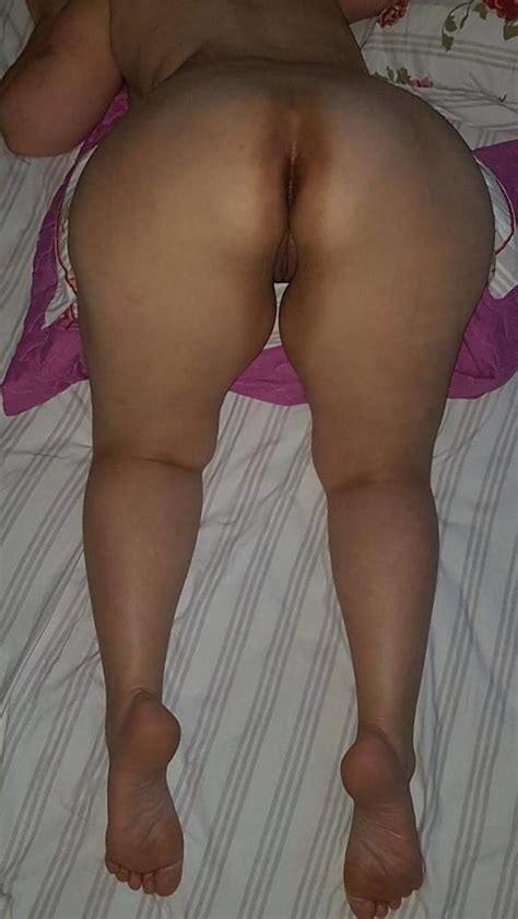 Sdruws2 Shy Mature Brazilian Chunky Wife Posing Naked