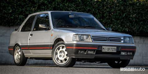 Peugeot Ad Auto E Moto D Epoca Di Modelli Esposti