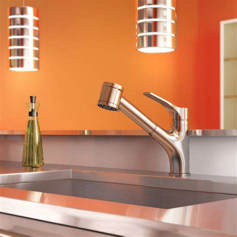 How To Choose A Kitchen Faucet How To Choose A Kitchen Faucet Kitchen Faucets Faucet And Kitchens