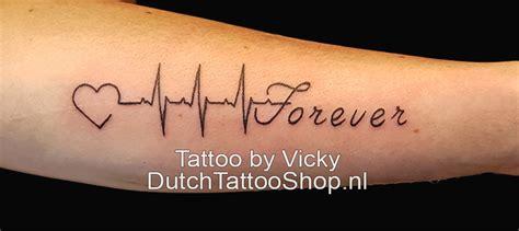 tattoo shops in manhattan ks 28 shop voorschoten tattoos oorgaatjes