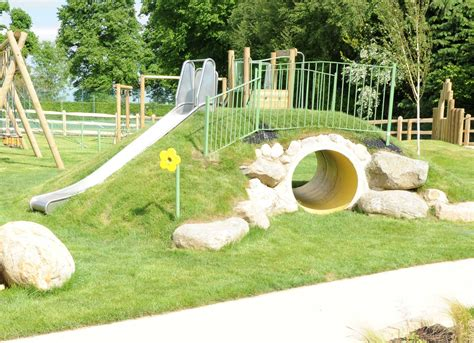 natural playground ideas backyard google image result for http www community spaces org uk