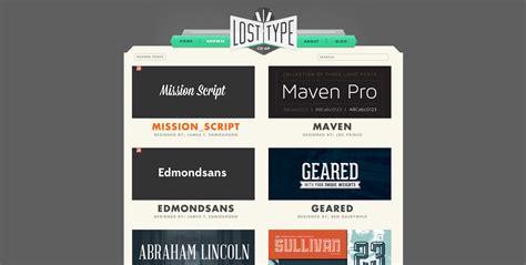 design context design for web 10 websites vs 10 bad websites