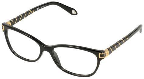 givenchy vgv 910 eyeglasses free shipping