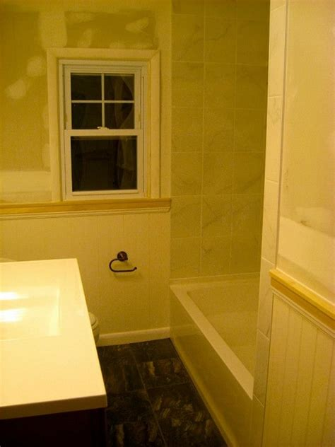 Bathroom Designers Nj by New Jersey Bathroom Remodeling Project E Cherry Hill
