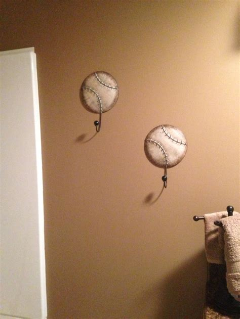 baseball bathroom decor 25 best ideas about baseball bathroom on pinterest boys