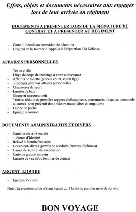 Lettre De Motivation école Militaire Regroupement De Documents Utiles Discussion G 233 N 233 Rale Sur L Arm 233 E De Terre Aumilitaire