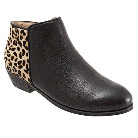 low cut boots womens softwalk rocklin s low cut boots free shipping